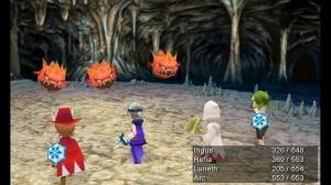 final-fantasy-iii-pc-1399711692-004.jpg