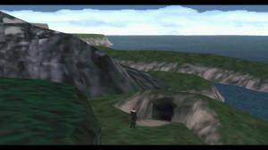 Solution complète : 2 - La Mine de Soufre