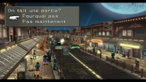 Solution complète : 15 - Deling City (Fin du CD1)