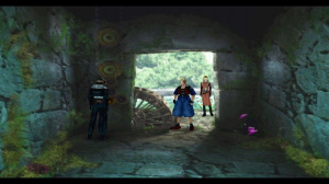 final fantasy 8 comment avoir taurus