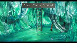 Solution complète : 31 - Le Lunatic Pandora
