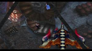 Solution complète : 39 - Le château d'Ultimecia