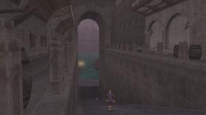 Date de sortie de FFXI : Explorateurs d'Adoulin