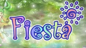 Fiesta Online sur PC