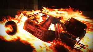Images de Fireburst