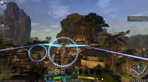 Firefall envisage de revoir son système de craft