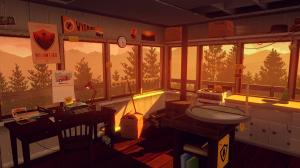 Firewatch : les développeurs s'expriment sur la vague de remboursements Steam