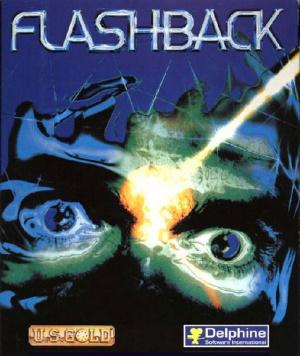 Flashback sur PC