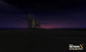 Images : Flight Simulator X : Acceleration Expansion Pack