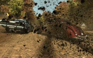 Images de FlatOut Ultimate Carnage