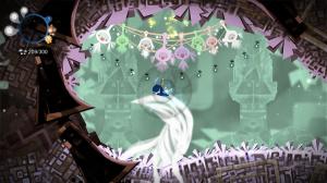 Le Krosmoz ou l'univers étendu d'Ankama