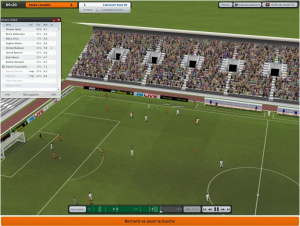 Football Manager 2010 à prix cassé !