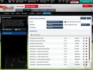 Football Manager 2014 annoncé : Tous les détails