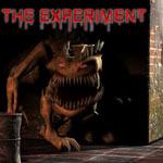Alien Shooter : The Experiment sur PC