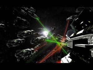 Images de Galactic Civilizations II : Endless Universe