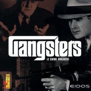 Gangsters : Le Crime Organisé sur PC