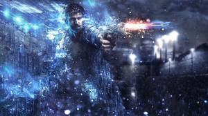 PlayStation Now : Les ajouts du mois de mai