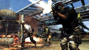 Ubisoft annule un nouveau jeu PC