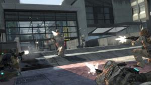 Ghost Recon Online - E3 2011