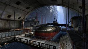 Ghost Recon Online : Les matchs de clans et le mode Défense