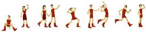Peter Molyneux réinvente (encore) le god game