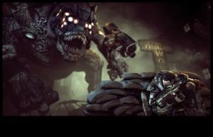 Gears of War - PC : interview Cliff Bleszinski