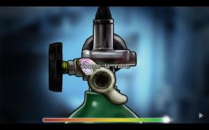 http://image.jeuxvideo.com/images-sm/pc/g/r/grey-s-anatomy-pc-167.jpg