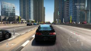 GRID : Autosport s'offre un premier DLC