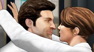 Images de Grey's Anatomy