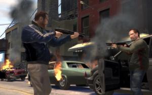 GTA chez Activision ?