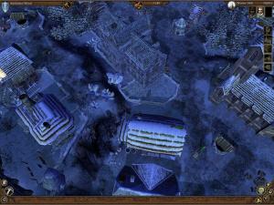 GC : The Guild 2