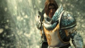 Les nouveautés Guild Wars 2 pour 2013