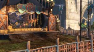 Guild Wars 2 : le plein d'infos en exclusivité !