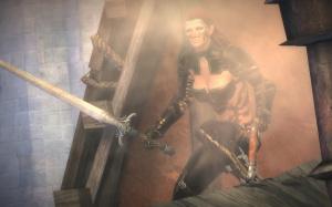 8ème - Guild Wars 2 / PC