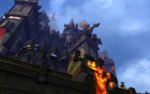 Guild Wars 2 : Une extension et des mises à jour évoquées