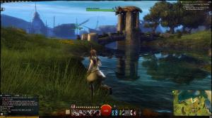 Guild Wars 2 : Un nouveau serveur français