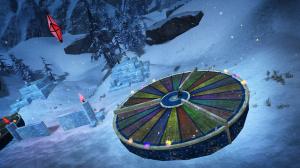 Guild Wars 2 fête l'hiver