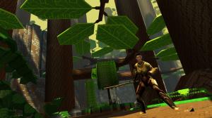 Guild Wars 2 passe à l'ère 8 bits