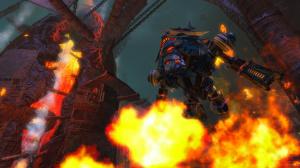 Guild Wars 2 : Le final de la série Flamme & Froid débute aujourd'hui