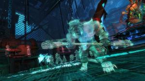 Infos sur la prochaine MAJ de Guild Wars 2