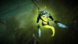 Guild Wars 2 : La Tour des Cauchemars