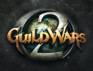 Guild Wars 2 : Interview d'ArenaNet