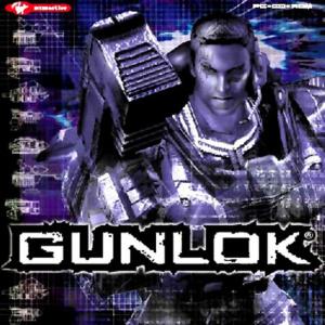 Gunlok sur PC