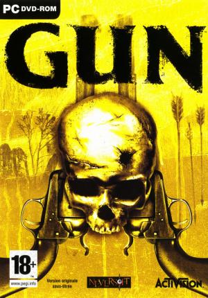 Gun sur PC