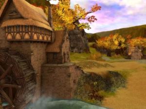 Guild Wars : l'anti-MMORPG
