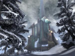 Guild Wars : extension et suite en détail