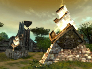 Images : Guild Wars : Eye Of The North