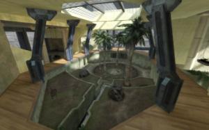 X06 : Halo 2