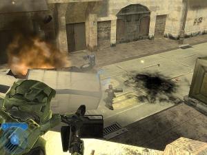 Halo : Pourquoi la franchise créée par Bungie est devenue un phénomène aux USA ?
