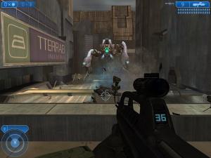 Halo 2 Anniversary se précise, Halo 5 évoqué pour 2015